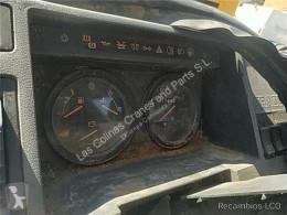 Repuestos para camiones Nissan Trade Tableau de bord Cuadro Instrumentos 2.8 Diesel pour camion 2.8 Diesel sistema eléctrico usado