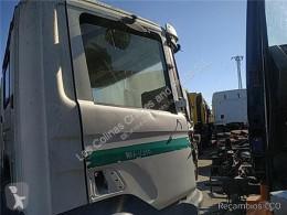 Pièces détachées PL Scania Porte Puerta Delantera Derecha Serie 4 (P/R 94 G)(1996->) FG pour camion Serie 4 (P/R 94 G)(1996->) FG 220 (6X2) E2 [9,0 Ltr. - 162 kW Diesel] occasion