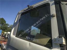 Pièces détachées PL Scania Vitre latérale LUNA PUERTA DELANTERO DERECHA Serie 4 (P/R 94 G)(1996->) FG pour camion Serie 4 (P/R 94 G)(1996->) FG 220 (6X2) E2 [9,0 Ltr. - 162 kW Diesel] occasion