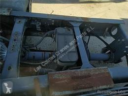 Repuestos para camiones Scania Arbre de transmission Cardan Trasero Serie 4 (P/R 94 G)(1996->) FG 220 (6X2 pour tracteur routier Serie 4 (P/R 94 G)(1996->) FG 220 (6X2) E2 [9,0 Ltr. - 162 kW Diesel] transmisión arbol de transmisión usado