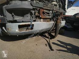 Teherautó-alkatrészek Scania Pare-chocs Paragolpes Delantero Serie 4 (P/R 94 G)(1996->) FG 22 pour camion Serie 4 (P/R 94 G)(1996->) FG 220 (6X2) E2 [9,0 Ltr. - 162 kW Diesel] használt