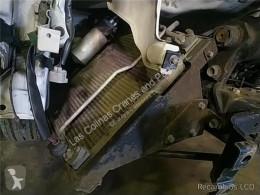 Peças pesados Isuzu Autre pièce détachée du système de refroidissement Condensador N-Serie Fg 3,5t [3,0 Ltr. - 110 kW Diesel] pour camion N-Serie Fg 3,5t [3,0 Ltr. - 110 kW Diesel] usado