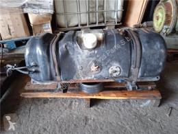Isuzu Réservoir de carburant Deposito Combustible N-Serie Fg 3,5t [3,0 Ltr. - 110 kW D pour camion N-Serie Fg 3,5t [3,0 Ltr. - 110 kW Diesel] used fuel tank