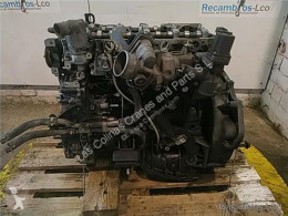 Isuzu motor Moteur Despiece Motor N-Serie Fg 3,5t [3,0 Ltr. - 110 kW Diesel] pour camion N-Serie Fg 3,5t [3,0 Ltr. - 110 kW Diesel]