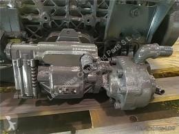 قطع غيار الآليات الثقيلة Isuzu Prise de force Toma De Fuerza N-Serie Fg 3,5t [3,0 Ltr. - 110 kW Diesel] pour camion N-Serie Fg 3,5t [3,0 Ltr. - 110 kW Diesel] مستعمل