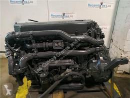 Repuestos para camiones Iveco Moteur Motor Completo Eurorider c-31a 2003 pour camion Eurorider c-31a 2003 motor usado