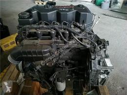 Repuestos para camiones Iveco Eurocargo Moteur Despiece Motor (03.2008->) FG 100 E [4,5 Ltr. - pour camion (03.2008->) FG 100 E [4,5 Ltr. - 137 kW Diesel] motor usado