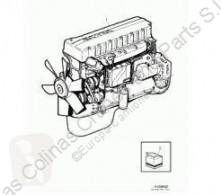 Volvo FH Moteur Despiece Motor 12 12/420 pour tracteur routier 12 12/420 motor usado