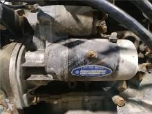 Repuestos para camiones Isuzu Moteur Motor Arranque TL-TLD-Serie THERMO KING pour camion TL-TLD-Serie THERMO KING motor usado