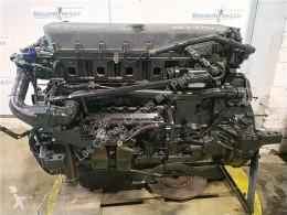 Moteur Iveco Eurotech Moteur Motor Completo (MP) FSA (440 E 4 pour camion (MP) FSA (440 E 43) [10,3 Ltr. - 316 kW Diesel]