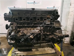 Iveco Eurostar Moteur Cursor Despiece Motor (LD) FSA (LD 440 pour camion (LD) FSA (LD 440 E 43 4X2) [10,3 Ltr. - 316 kW Diesel] moteur occasion
