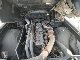 Repuestos para camiones motor Renault Magnum Moteur Motor Completo E.TECH 480.18T pour camion E.TECH 480.18T