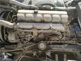 Silnik Renault Premium Moteur Motor Completo Distribution 420.18 pour camion Distribution 420.18