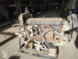 قطع غيار الآليات الثقيلة محرك Iveco Eurotech Moteur Despiece Motor (MP) FSA (440 E 4 pour camion (MP) FSA (440 E 43) [10,3 Ltr. - 316 kW Diesel]
