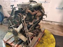 OM motor Moteur Despiece Motor Mercedes-Benz MK / 366 MB 817 pour camion MERCEDES-BENZ MK / 366 MB 817
