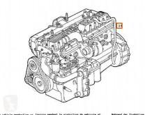 Motor Iveco Eurotech Moteur Motor Completo (MP) FSA (440 E 3 pour camion (MP) FSA (440 E 38) [9,5 Ltr. - 276 kW Diesel]