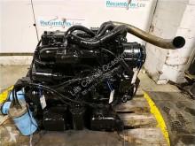 Isuzu motor Moteur Motor Completo TL-TLD-Serie THERMO KING pour camion TL-TLD-Serie THERMO KING