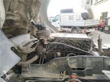 Двигател Moteur Motor Completo Mercedes-Benz ATEGO 1523 A pour camion MERCEDES-BENZ ATEGO 1523 A