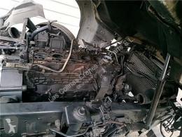 Iveco Eurocargo Moteur Despiece Motor tector Chasis (Typ 120 E 24) pour camion tector Chasis (Typ 120 E 24) [5,9 Ltr. - 176 kW Diesel] двигатель б/у