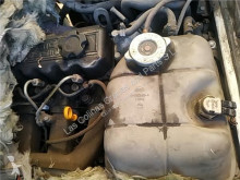 Motor Nissan Trade Moteur Motor Completo 3,0 pour camion 3,0
