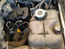 Repuestos para camiones Nissan Trade Moteur Motor Completo 3,0 pour camion 3,0 motor usado