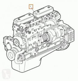 Repuestos para camiones motor Volvo FL Moteur Motor Completo 611 FG 611-220 162 KW Interc. E3 [5,5 pour camion 611 FG 611-220 162 KW Interc. E3 [5,5 Ltr. - 162 kW Diesel]