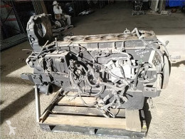 Repuestos para camiones Iveco Eurostar Moteur Despiece Motor (LD) LD440E46T pour camion (LD) LD440E46T motor usado