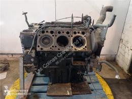 Moteur OM Moteur Despiece Motor Mercedes-Benz Actros 2/3 2 - Ejes / 6 Cil 1836 pour tracteur routier MERCEDES-BENZ Actros 2/3 2 - Ejes / 6 Cil 1836 4X2 501 LA [12,0 Ltr. - 265 kW V6 Diesel ( 501 LA)]