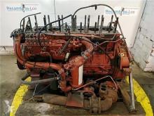 Двигатель Renault Moteur Despiece Motor S 150.08/09/A/B Midliner E2 Chasis (Mo pour camion S 150.08/09/A/B Midliner E2 Chasis (Modelo 150.08/A) 110 KW [4,1 Ltr. - 110 kW Diesel]