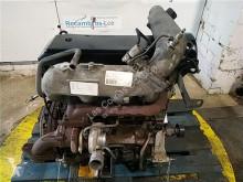 Moteur Iveco Daily Moteur Despiece Motor II 35 S 11,35 C 11 pour tracteur routier II 35 S 11,35 C 11