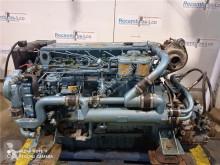 Repuestos para camiones Perkins Moteur Motor Completo pour camion motor usado