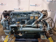 Perkins Moteur Motor Completo pour camion двигатель б/у