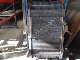 Reservdelar lastbilar Iveco Stralis Refroidisseur intermédiaire Intercooler AS 440S48 pour tracteur routier AS 440S48 begagnad