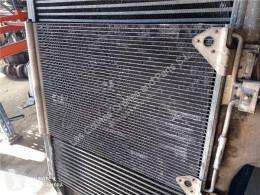 Repuestos para camiones Iveco Stralis Compresseur de climatisation Condensador AS 440S48 pour camion AS 440S48 usado