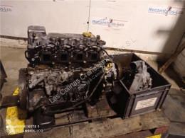 Repuestos para camiones Nissan Atleon Moteur Despiece Motor 56.13 pour camion 56.13 motor usado