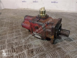 Iveco Pompe hydraulique Bomba Hidraulica pour camion truck part used