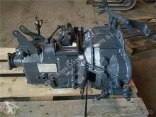 Nissan Trade Boîte de vitesses Caja Cambios Manual 3,0 pour camion 3,0 tweedehands versnellingsbak