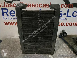 قطع غيار الآليات الثقيلة refroidissement Renault Refroidisseur intermédiaire Intercooler Midliner S 150.09/B pour camion Midliner S 150.09/B