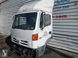 Kabine / karrosseri Nissan Atleon Cabine Cabina Completa 56.13 pour camion 56.13