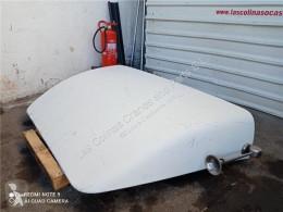 Piese de schimb vehicule de mare tonaj Iveco Eurotech Toit ouvrant Spoiler Techo Solar (MP) FSA (44 pour camion (MP) FSA (440 E 43) [10,3 Ltr. - 316 kW Diesel] second-hand