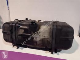 Nissan Atleon Réservoir de carburant Deposito Combustible 56.13 pour camion 56.13 zbiornik powietrza używany