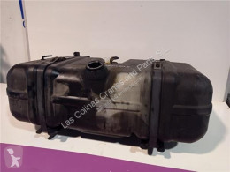 Топливный бак Nissan Atleon Réservoir de carburant Deposito Combustible 56.13 pour camion 56.13