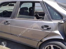 Repuestos para camiones Porte Puerta Trasera Izquierda Saab 9-3 Berlina (2003->) 2002 pour automobile Saab 9-3 Berlina (2003->) 2002 cabina / Carrocería piezas de carrocería puerta usado