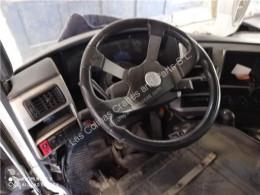 Kabina / Karoseria Renault Magnum Volant Volante E.TECH 480.18T pour tracteur routier E.TECH 480.18T