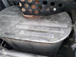 Renault Magnum Pot d'échappement SILENCIADOR E.TECH 480.18T pour camion E.TECH 480.18T LKW Ersatzteile gebrauchter