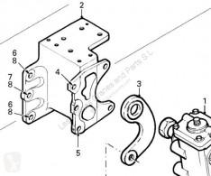 Transmissionsaksel DAF Arbre de transmission Cardan Trasero Serie XF105.XXX Fg 4x2 [12,9 Ltr. - 340 kW Di pour tracteur routier Serie XF105.XXX Fg 4x2 [12,9 Ltr. - 340 kW Diesel]