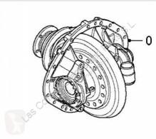 Części zamienne do pojazdów ciężarowych DAF Différentiel Piñon Corona Tra Serie XF105.XXX Fg 4x2 [12,9 Ltr. - 340 kW pour tracteur routier Serie XF105.XXX Fg 4x2 [12,9 Ltr. - 340 kW Diesel] używana