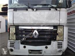 Repuestos para camiones Renault Magnum Pare-chocs Paragolpes Delantero E.TECH 480.18T pour tracteur routier E.TECH 480.18T usado