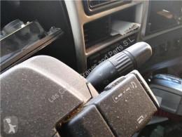 Repuestos para camiones dirección Renault Magnum Commutateur de colonne de direction Mando Limpia E.TECH 480.18T pour tracteur routier E.TECH 480.18T