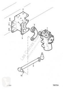 DAF steering Direction assistée Caja Direccion Asistida Serie XF105.XXX Fg 4x2 [12,9 Ltr. - pour camion Serie XF105.XXX Fg 4x2 [12,9 Ltr. - 340 kW Diesel]